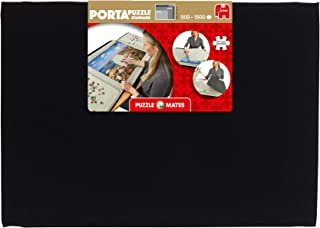 Jumbo - Portapuzzle Standard Jigsaw Puzzle Board - 1500 pieces