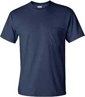Best 6.1 oz cotton t shirt Reviews