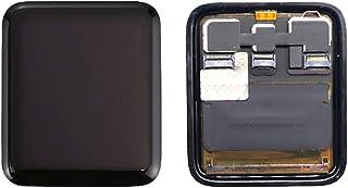 Pantalla Premium Sintech® Compatible con Apple Watch Serie 3 GPS + Cellular-versión 42mm