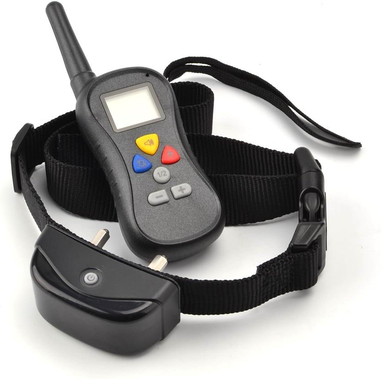 Coolsky 330 Yards Remote Dog Training Collar
