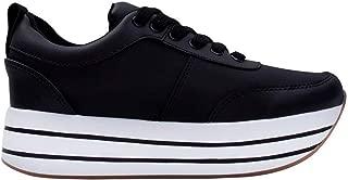 2365 Platform Sneakers for Women | Zapatos Plataforma