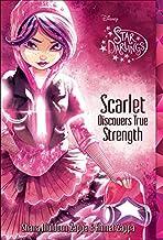 Star Darlings Scarlet Discovers True Strength (Star Darlings, 5)