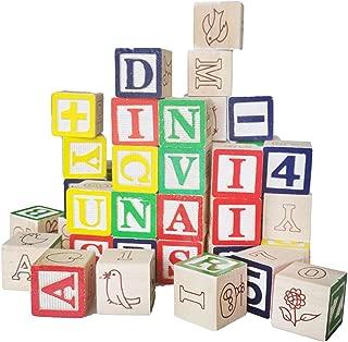 Ferme D DOLITY Puzzle en Bois Casse-t/ête Jigsaw /à Encastrement Couleur Vive et Coins Lisses Cadeau denfant ou Outil dEnseignement