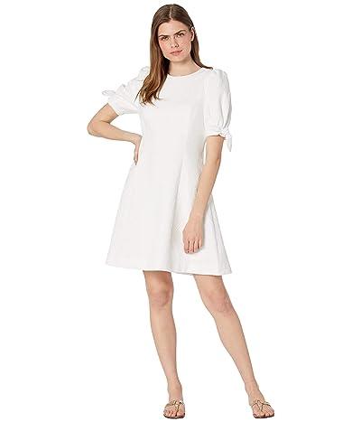 Lilly Pulitzer Damina Stretch Dress