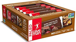 chocolate covered cherries online