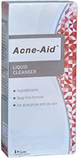 Best acne aid cream stiefel Reviews