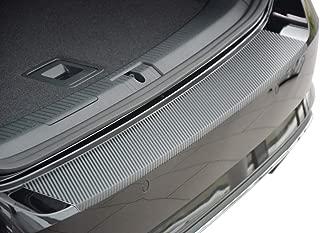 TAABOBO F/ür Hyundai Tucson Solaris Akzent Elantra i30 ix35 hb20 Haifischflosse Antenne leer Radio Auto Antenne 3M Aufkleber Zubeh/ör