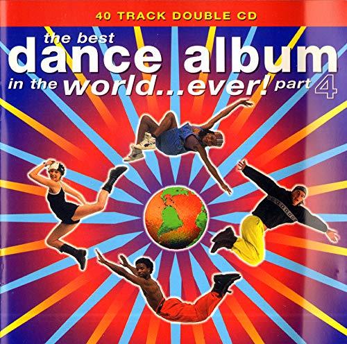 Best DanceaIbum