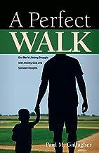 A Perfect Walk