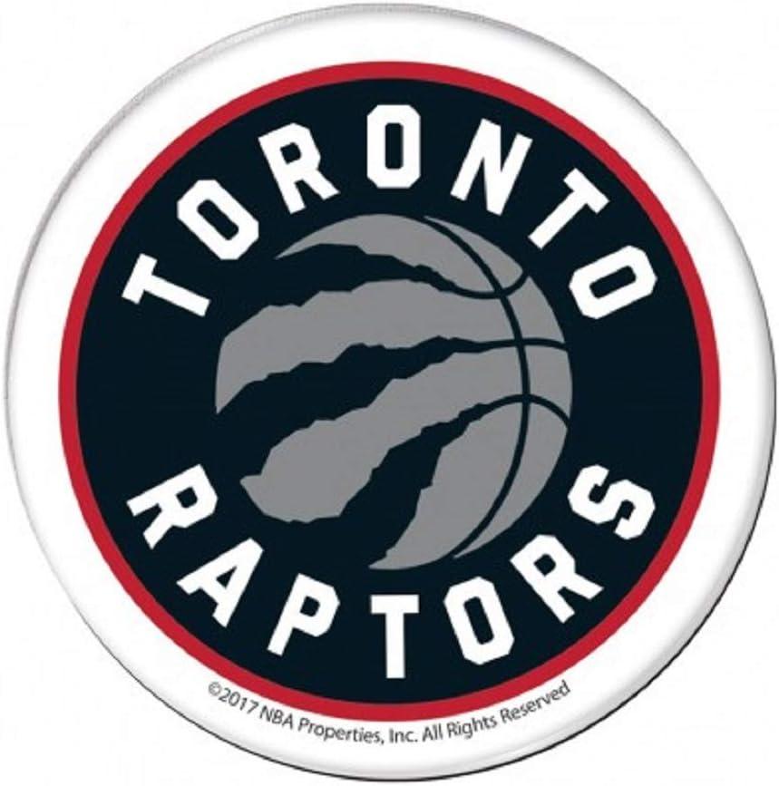 Wincraft NBA shop Toronto Raptors Magnet New Orleans Mall High Definition