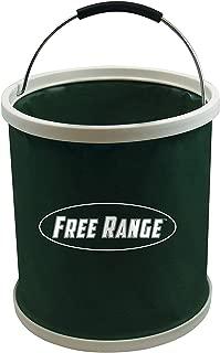 Best 3 gallon hydroponic bucket Reviews