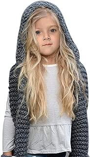 warm winter hat crochet pattern