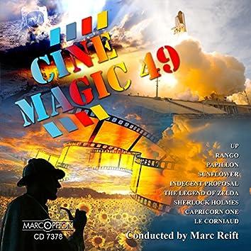 Cinemagic 49