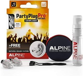 10 Mejor Alpine Partyplug Review de 2020 – Mejor valorados y revisados