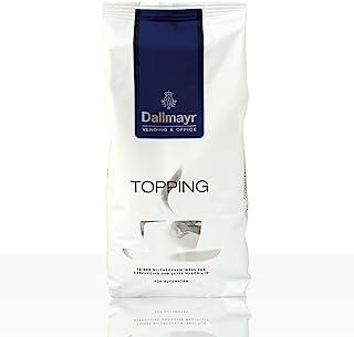 Dallmayr, Alois Dallmayr KG - Topping de leche en polvo (1 kg)