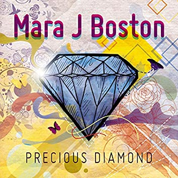 Precious Diamond (Remastered)