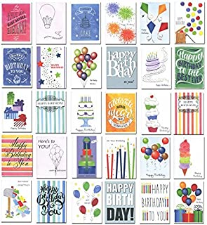Best happy birthday cards made by toddlers Reviews