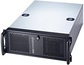 Best chenbro rackmount 4u server chassis rm42200 1 Reviews