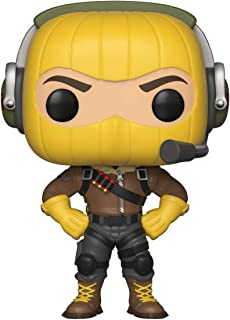 Funko Pop Games Fortnite Raptor Nc Games