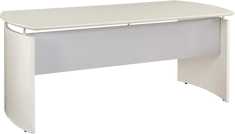 Safco Products Medina Desk 72