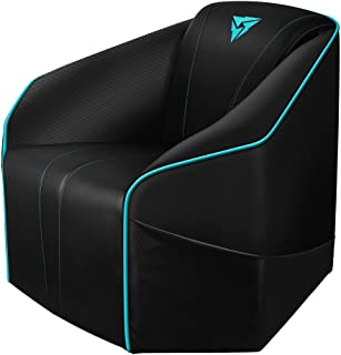 Amazon.es: sofas gaming