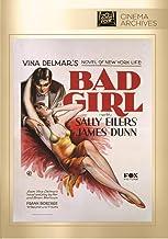 Bad Girl [Edizione: Stati Uniti] [Italia] [DVD]