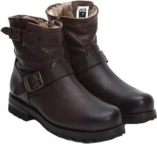 FRYE Men's Warren Engineer Boot