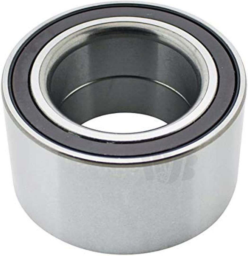 WJB WB511041 Front Special sale item Factory outlet or Rear Replace Bearing 511041 National Wheel