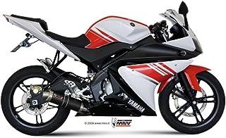 Suchergebnis Auf Für Motorrad Endrohre 200 500 Eur Endrohre Auspuff Abgasanlage Auto Motorrad