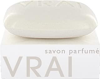 Fragonard Parfumeur VRAI Perfumed Soap Bar - 150 g