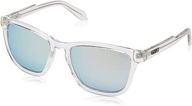 Quay Men's Hardwire Sunglasses