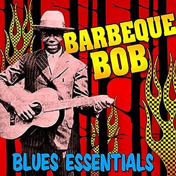 Blues Essentials
