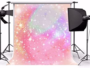 Best shiny pink background Reviews
