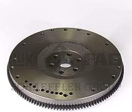 LuK LFW142 Flywheel