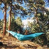 IMG-1 naturefun amaca da campeggio viaggio