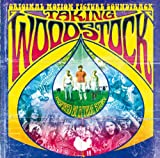 Coming into Los Angeles (Taking Woodstock - Original Motion Picture Soundtrack) [Live]