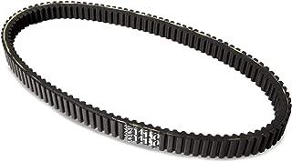 AKM ATV//UTV G-force Heavy Duty Carbon Cord Belt Fit Polaris RZR XP 1000 2015-2017 3211180