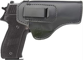 sig sauer p226 legion holster