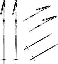 K2 Skis Freeride FLIPJAW 10F3040, 115-135
