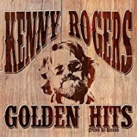 Essential Kenny Rogers
