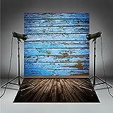 FiVan Photographic Studio Photo Backgrounds