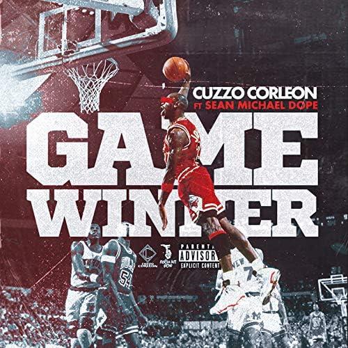 Cuzzo Corleon feat. Sean Michael Dope