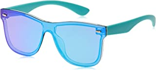 TFL Square Women's Sunglasses