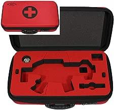 Peak Case CZ Scorpion EVO 3 S2 Micro Covert Range Case