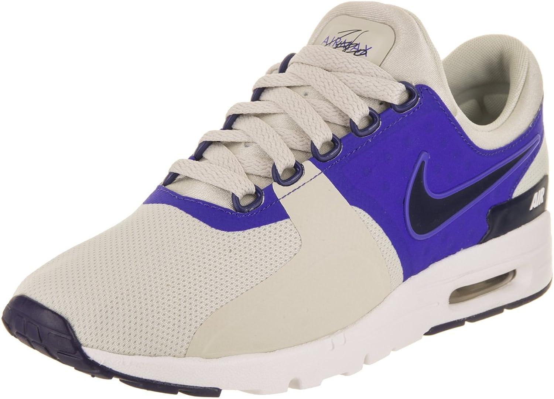 Nike Frauen Sportschuhe Markenfest