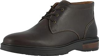 فلورشايم استور شوكا حذاء للرجال حذاء شوكا