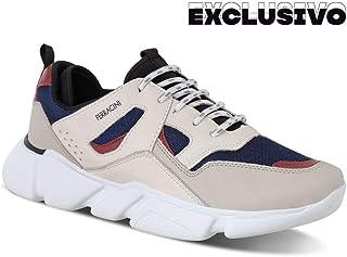 Sneaker Hover