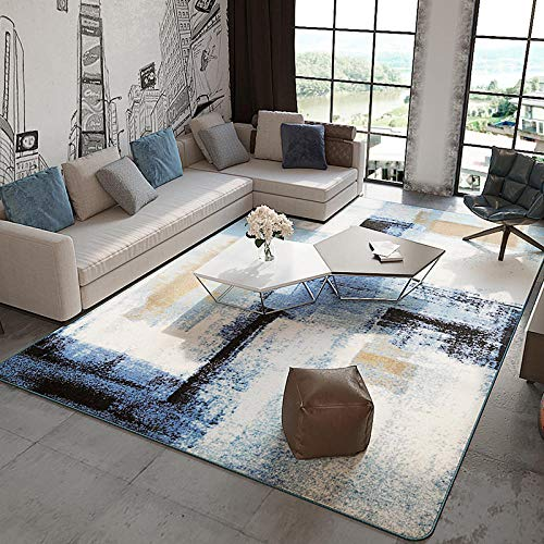 Votgl Moroccan Style Rusty patroon IKEA Living Room Sofa Bank Bedroom Home Mat