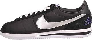 Nike Cortez Basic Mens Ci9873-001