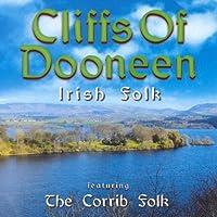 Cliffs of Dooneen